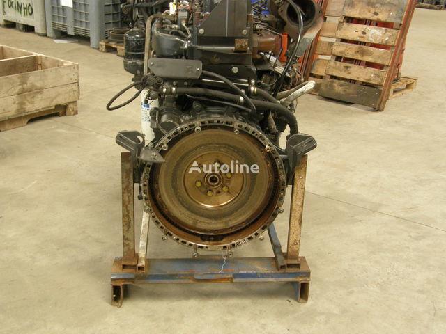 Renault MIDR 06.24.65 / 440HP motor pentru RENAULT 440 camion