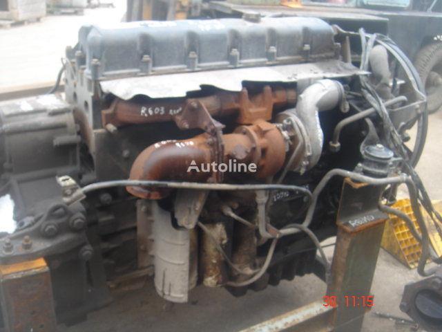 Renault DCI 11 motor pentru RENAULT PREMIUM camion