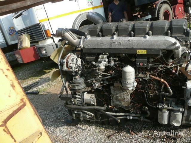 Renault DCi 11 DCi 370/420 Premium motor pentru RENAULT Premium DCi  11 camion