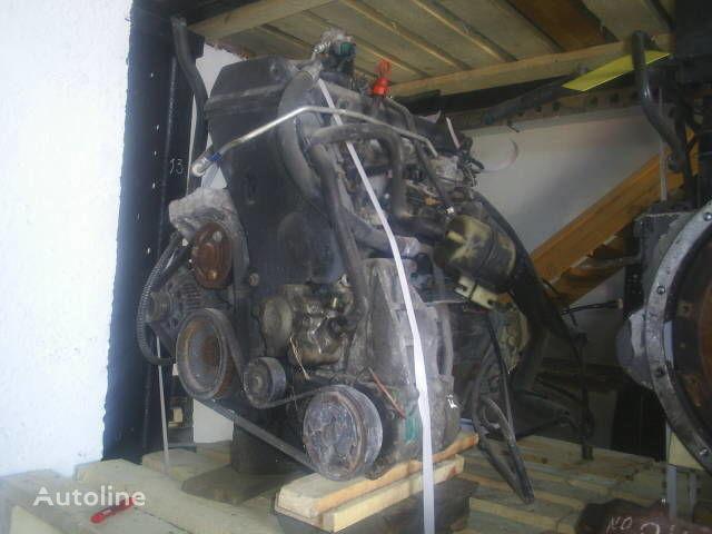 Renault motor pentru RENAULT TRAFFIC camion