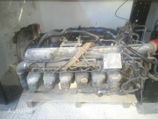 Scania motor pentru SCANIA 94-310 camion