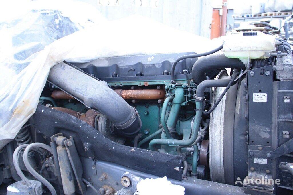 Volvo D13A400EC06 motor pentru VOLVO camion