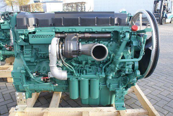 motor pentru VOLVO TAD1360VE alte mașini de construcții nou