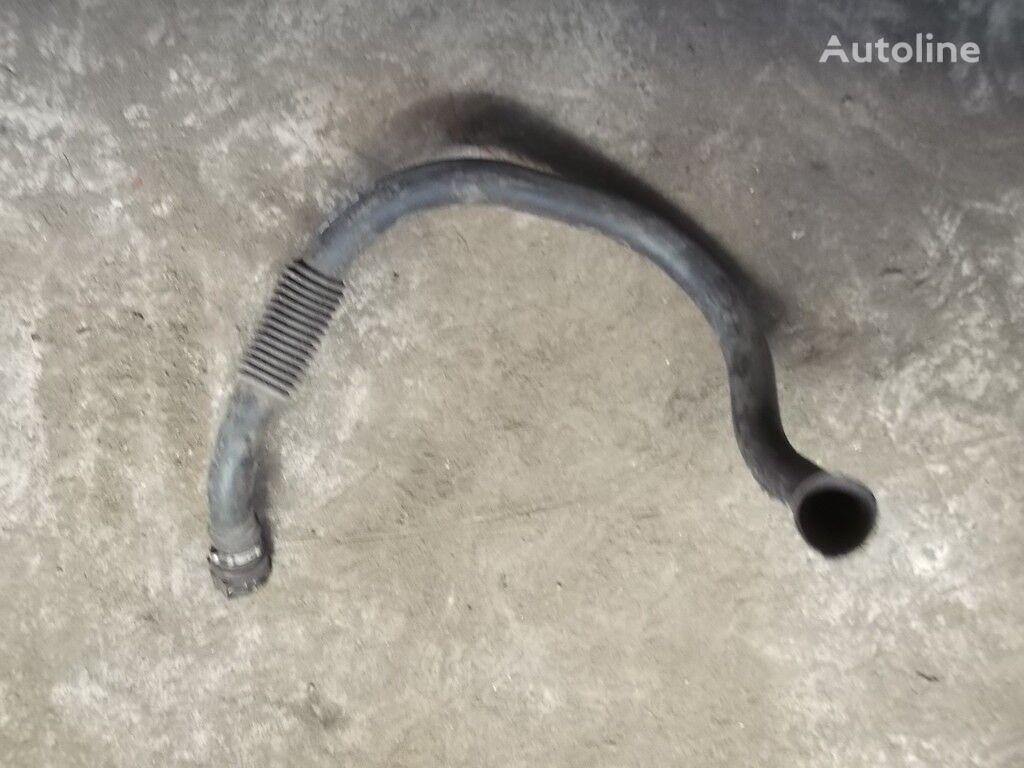 Patrubok vozdushnogo filtra niplu pentru SCANIA camion