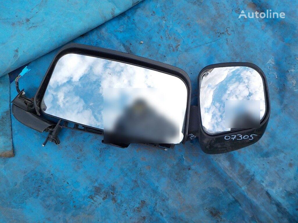 zadnego vida LH Scania oglindă pentru camion