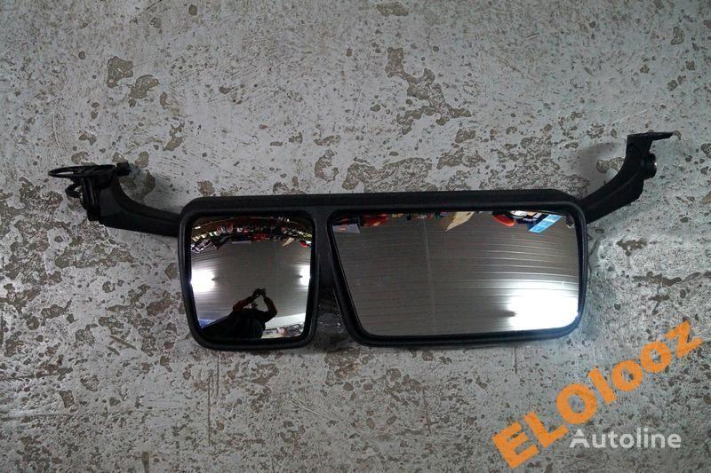 oglindă pentru MERCEDES-BENZ LUSTRO MERCEDES ACTROS MP3 KPL PRAWE NOWE camion