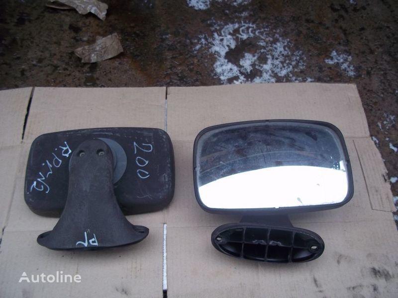 oglindă pentru RENAULT Premium autotractor