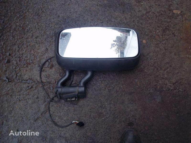 bokovoe oglindă pentru VOLVO FM camion