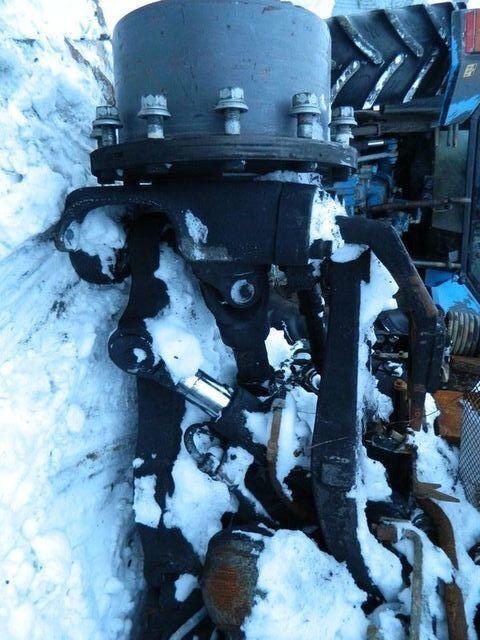 FENDT 936 piesă de schimb pentru tractor