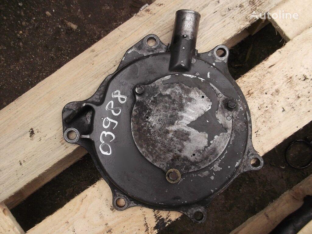 Korpus ventilyacii kartera dvigatelya Scania piesă de schimb pentru camion
