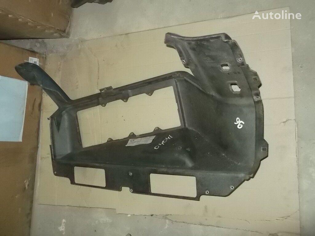 Obshivka peredney paneli Mercedes Benz piesă de schimb pentru camion