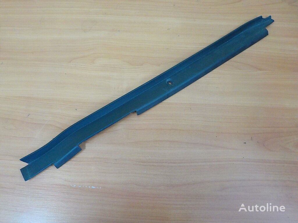 Obshivka peredney paneli snizu sprava Mercedes Benz piesă de schimb pentru camion