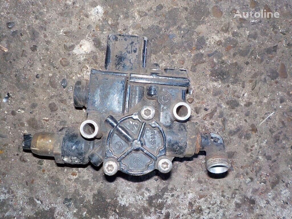 Modulyator ABS MAN piesă de schimb pentru camion