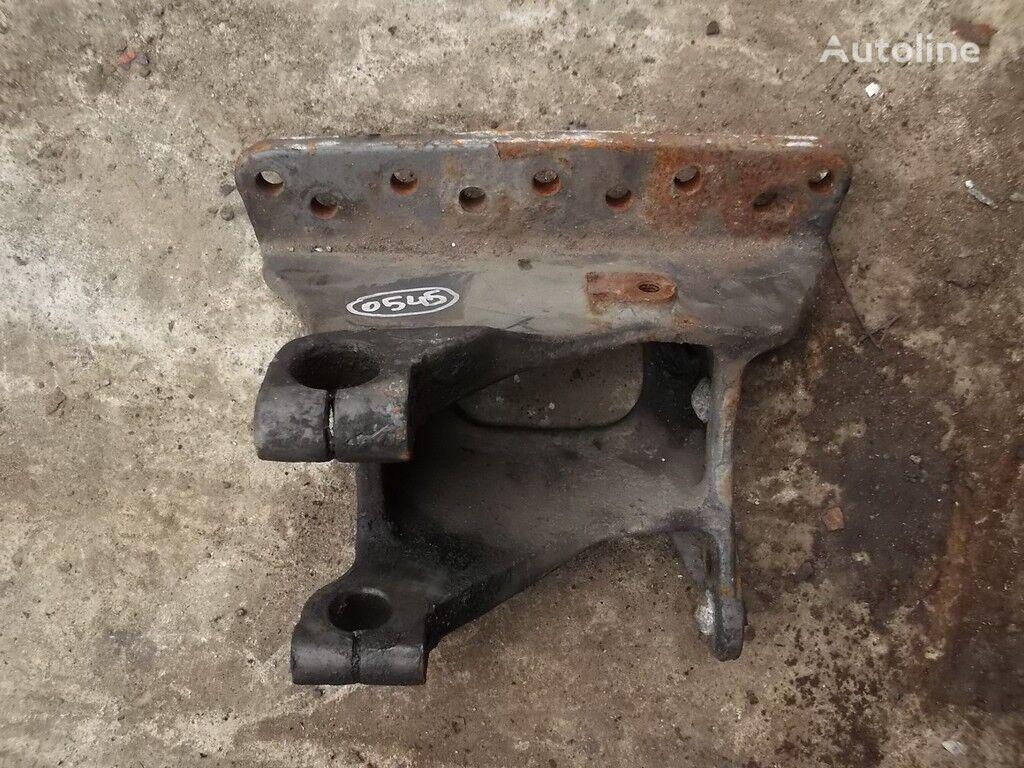 Peredn. anker pruzhiny piesă de schimb pentru camion