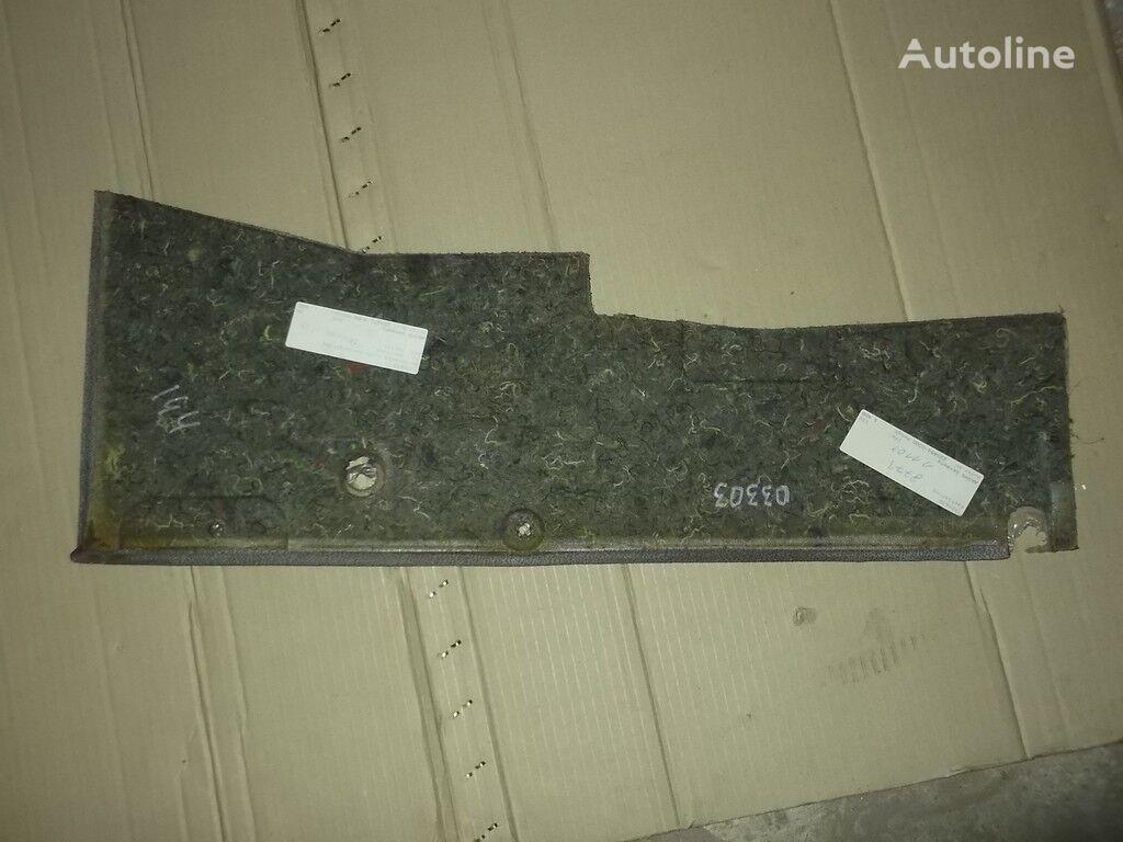 Panel DAF piesă de schimb pentru camion