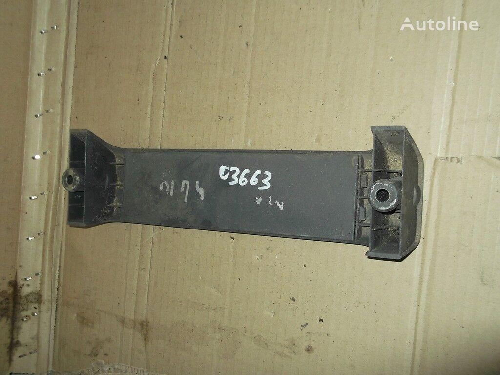 Ruchka dveri MAN piesă de schimb pentru camion