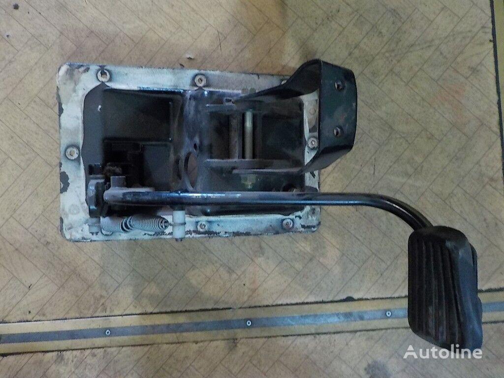 Pedalnyy uzel DAF piesă de schimb pentru camion