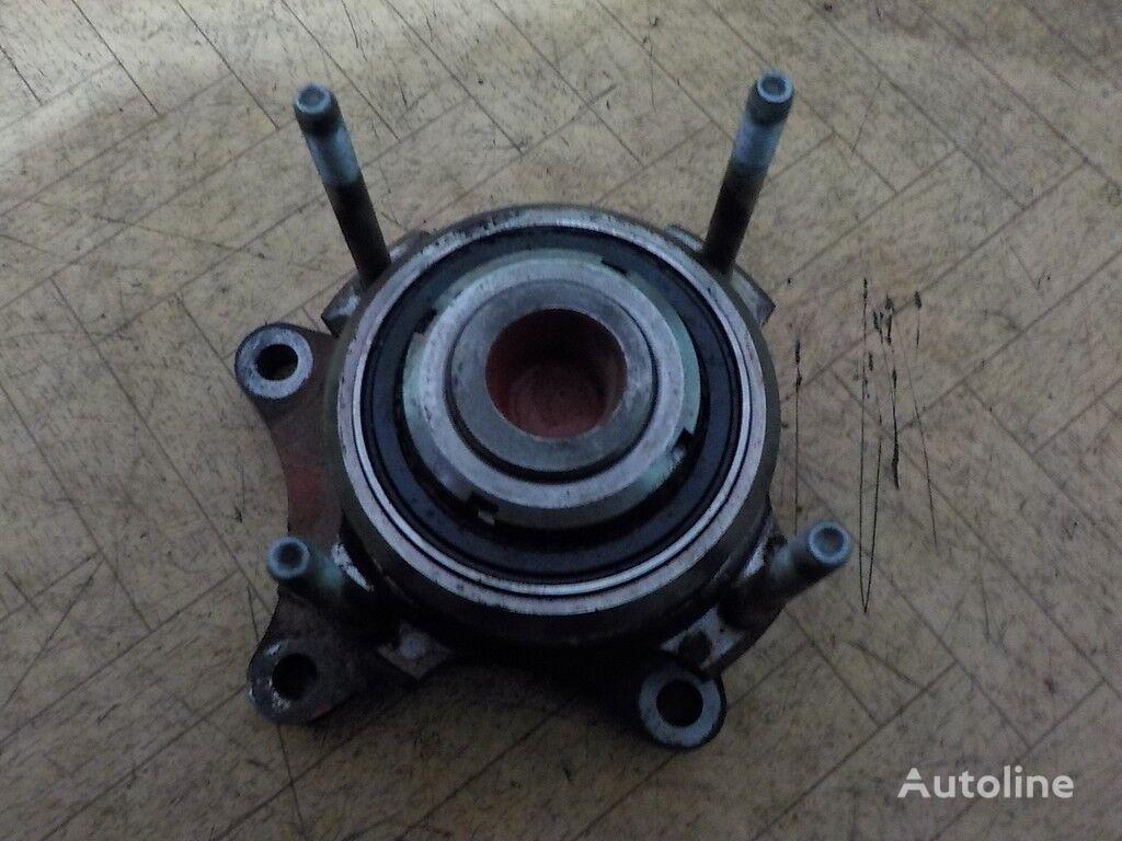 Stupica ventilyatora Renault piesă de schimb pentru camion