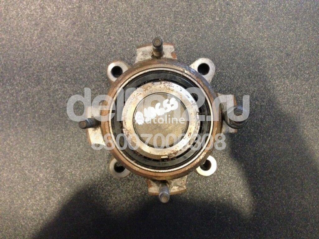 Volvo Stupica ventilyatora piesă de schimb pentru camion