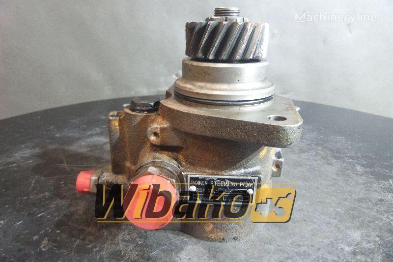pump Power steering 1589925 piesă de schimb pentru 1589925 excavator