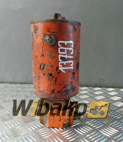 Elektropompa Rockford 9190 piesă de schimb pentru 9190 (A6020037A) excavator