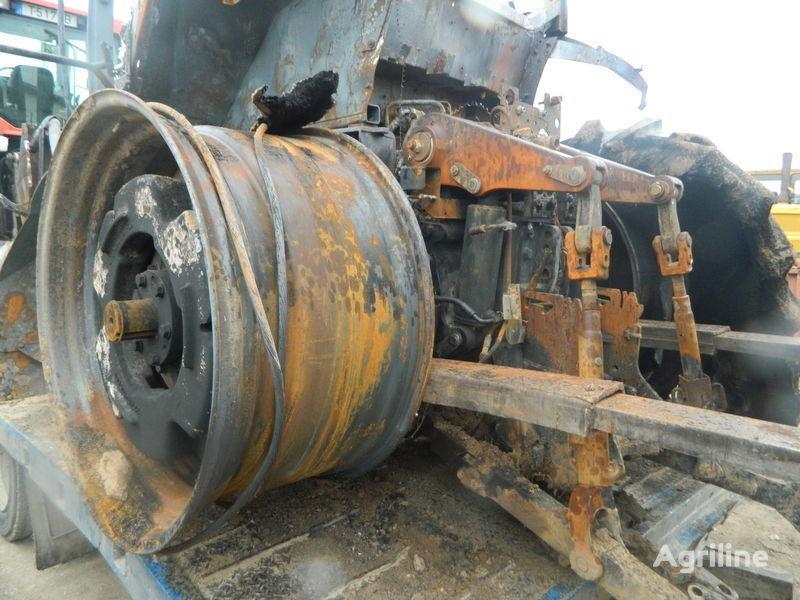 b/u zapchasti/ used spare parts piesă de schimb pentru CASE IH 310 MAGNUM tractor
