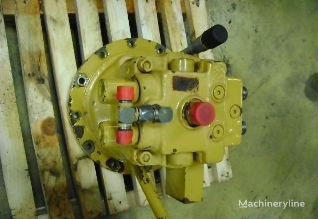 Swing Motor piesă de schimb pentru CATERPILLAR 312 excavator