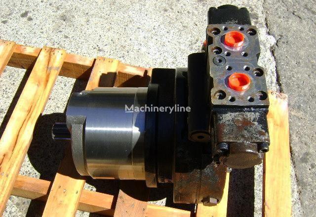 Traction Motor piesă de schimb pentru CATERPILLAR 345 BLME excavator