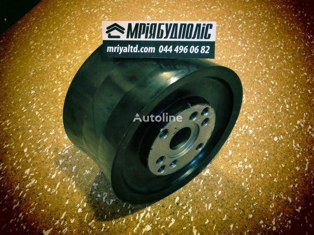 Italiya Rezinovye kachayushchie porshni 230 mm piesă de schimb pentru CIFA pompă de beton nou