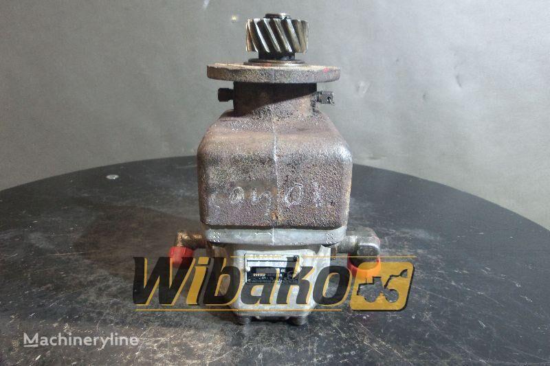 Gear pump WPH EZ2-K-16P piesă de schimb pentru EZ2-K-16P excavator