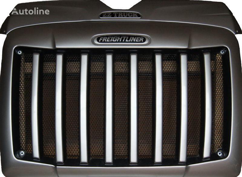 Prodayu reshetku radiatora piesă de schimb pentru FREIGHTLINER Century camion nou