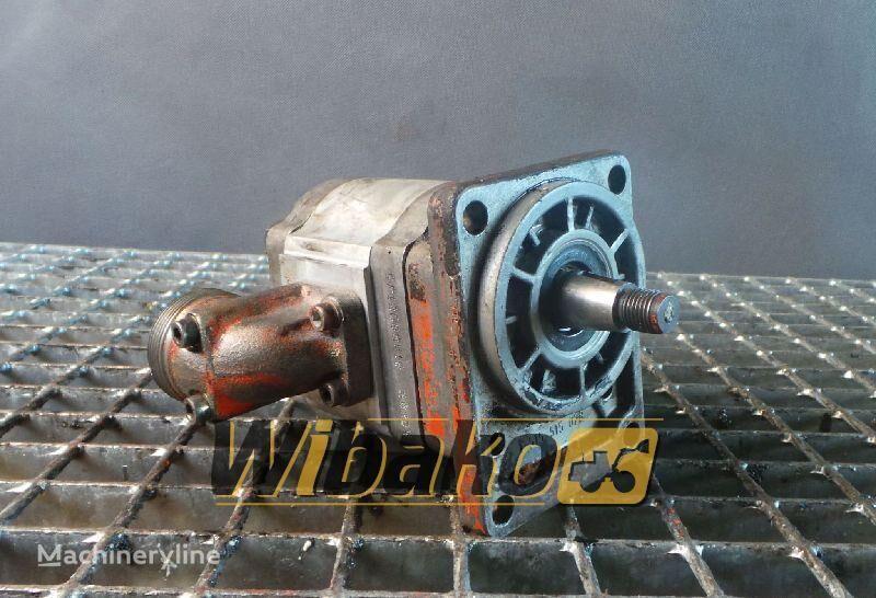 Gear pump NN GP1208BK18 piesă de schimb pentru GP1208BK18 (A020H) alte mașini de construcții