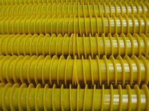 spiralnye i diablo roliki piesă de schimb pentru GRIMME maşină de sortat nou
