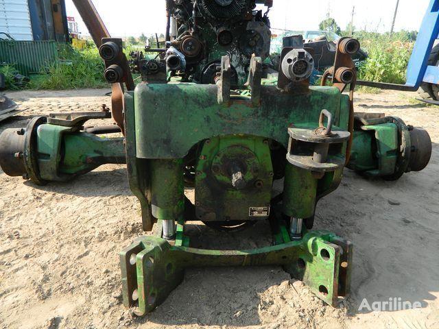 b/u zapchasti / used spare parts piesă de schimb pentru JOHN DEERE 6320 tractor
