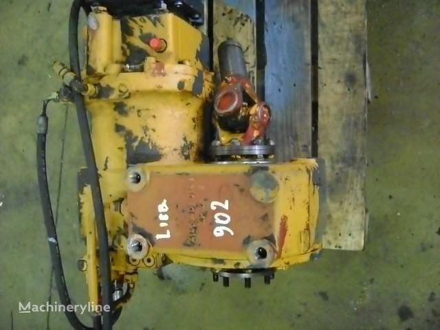 Transmission piesă de schimb pentru LIEBHERR 902 excavator