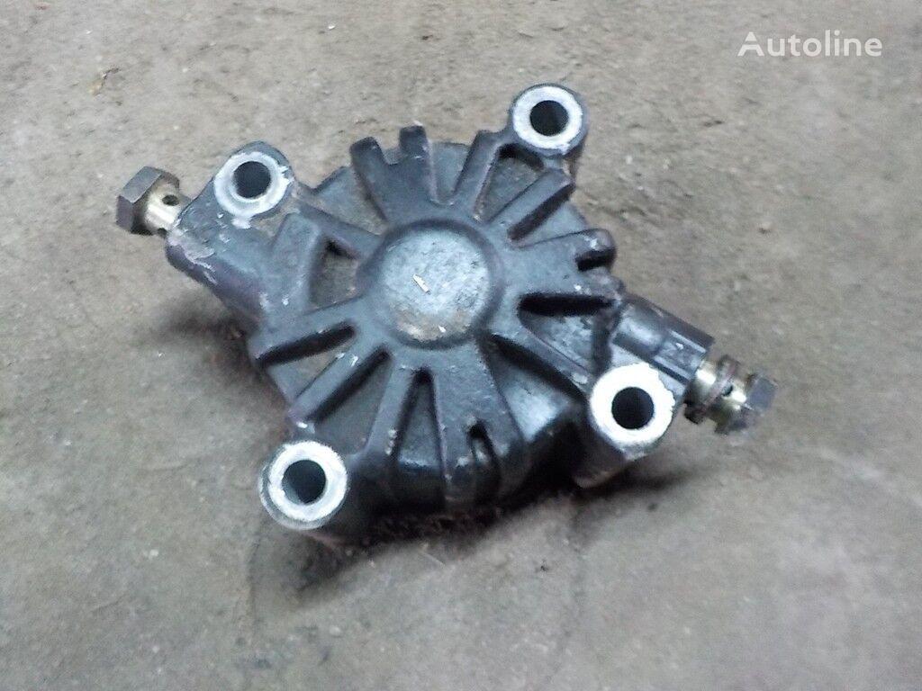 Korpus cilindra delitelya KPP piesă de schimb pentru MAN camion