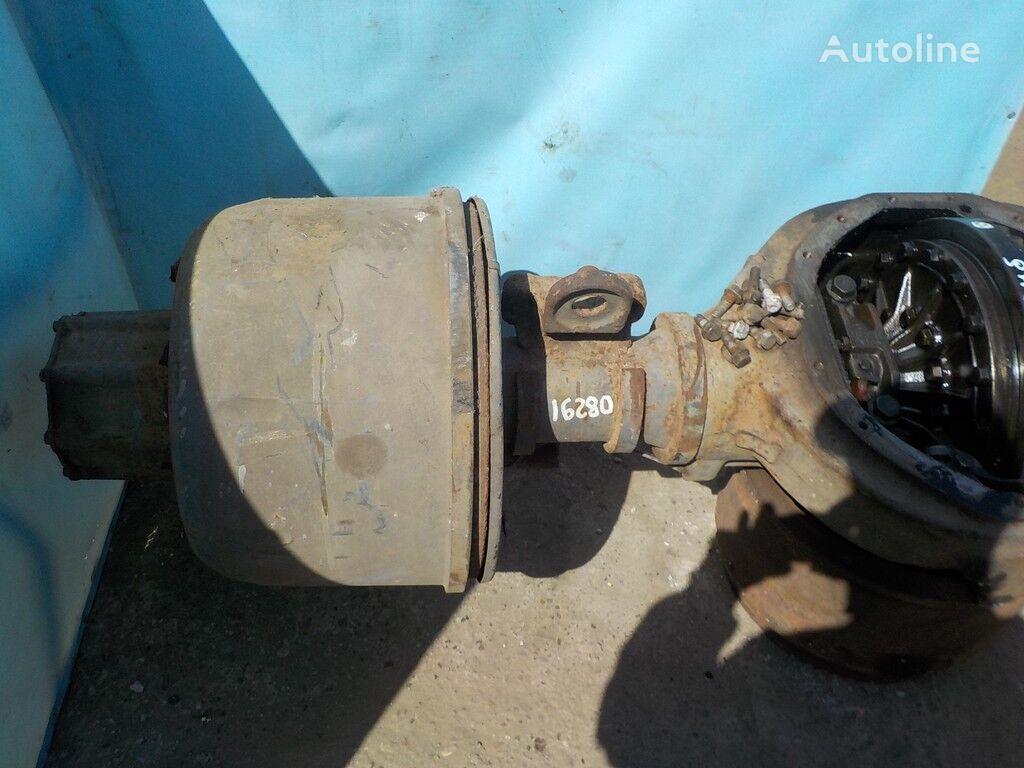 Motor stekloochistitelya piesă de schimb pentru MAN camion