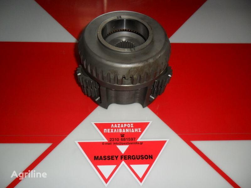 piesă de schimb pentru MASSEY FERGUSON 3080-3125-3650-3655-3690 tractor