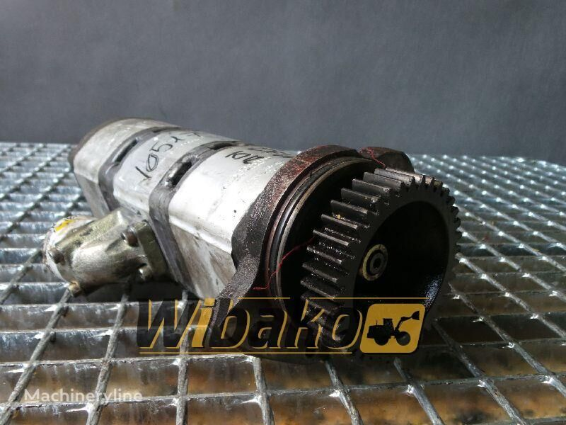 Gear pump Bosch 0517565004 piese de schimb pentru 0517565004 excavator