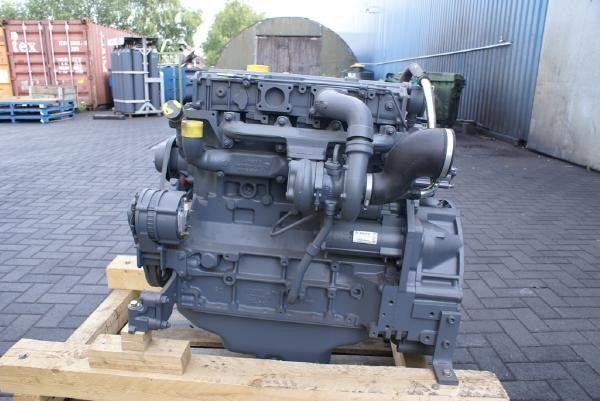 piese de schimb pentru DEUTZ BF4M1013 alte mașini de construcții
