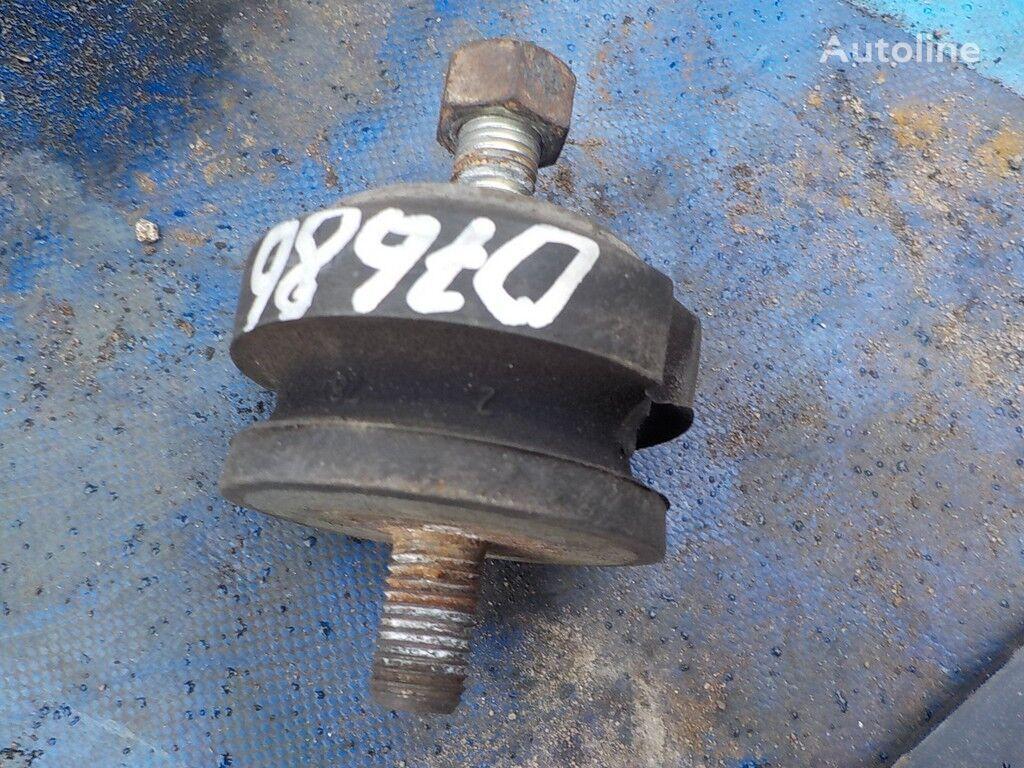 Podushka radiatora piese de schimb pentru MAN camion