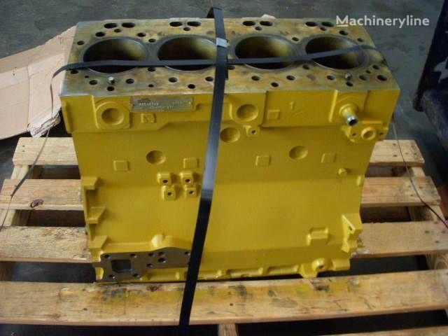 piese de schimb pentru PERKINS CAT Volvo Deutz Motor / engine alte mașini de construcții