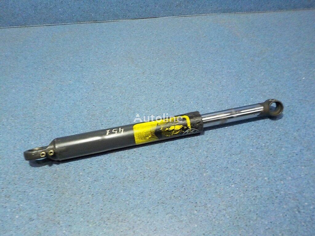 Cilindr podema kabiny piston hidraulic pentru camion