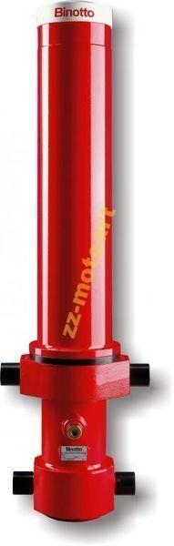 piston hidraulic pentru BODEX BINOTTO semiremorcă