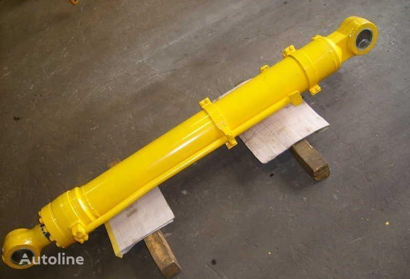HYUNDAI kovsha piston hidraulic pentru HYUNDAI R320LC-7 excavator nou