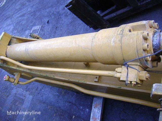 Bucket Cylinder piston hidraulic pentru LIEBHERR excavator