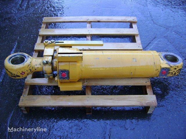 LIEBHERR Bucket Cylinder piston hidraulic pentru LIEBHERR 632 încărcător pe şenile