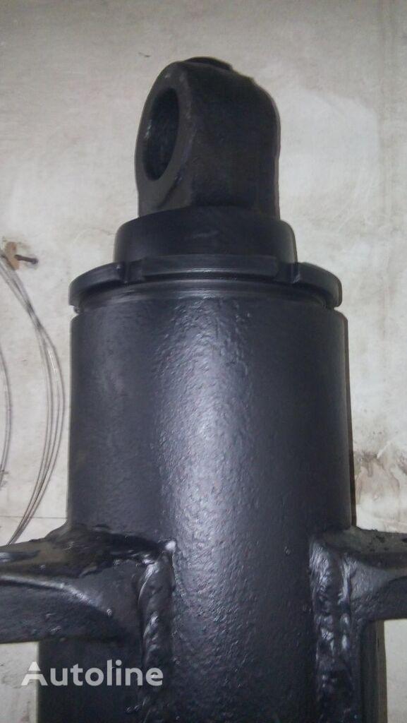 podema d-110 piston hidraulic pentru LVOVSKII încărcător frontal nou