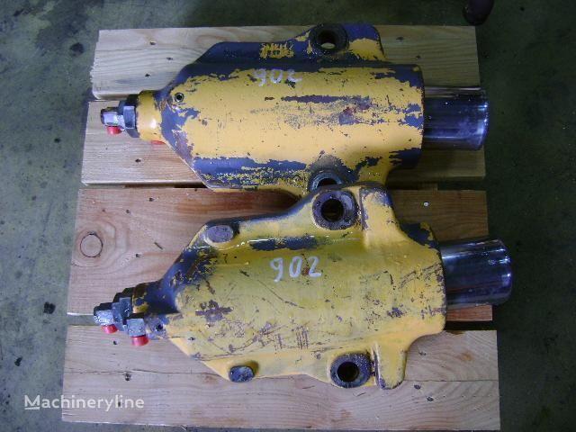 piston pentru LIEBHERR 902 excavator