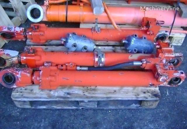 piston pentru O&K City  excavator